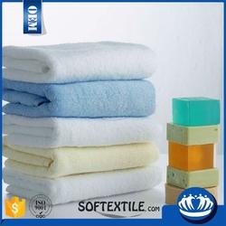 Luxury Five Star Hotel Bath Towel 100% cotton hotel style towels