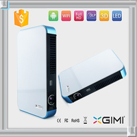 1080p pico min led full hd projector high resolution 1280*800