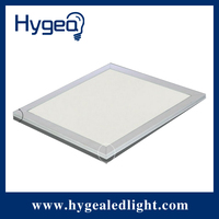 35w led ceiling lights with even light distribution on walls and ceilings