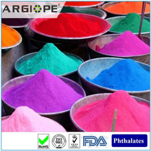 made in thailand products plastic additive powder light ivory pigment