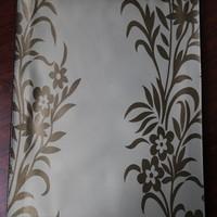 Newest dim blackout curtain design Germany jacquard curtain fabric drape