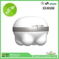 New Massager Products Portable Body Pain Relief Massager with CE ROHS