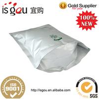 Popular Printer of Toner Powder for HP LJ 4000 4050 5000 5100 4200 4300