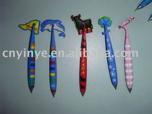 2011 new top fancy stationery supplies China