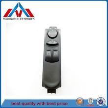 Automobile Parts Window Regulator 6395450113 For Mercedes Vito