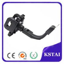 Top quality classical heat resistant bicycle holder