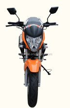 hot selling best seller cheap high quality beautiful design new racing motorcycle 200cc CGB