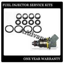 inyectores de combustible ford tipo siemens separador