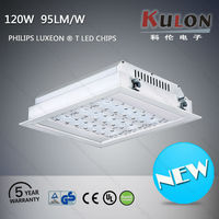 ultra-thin retrofit dimmable motion sensor led recessed light