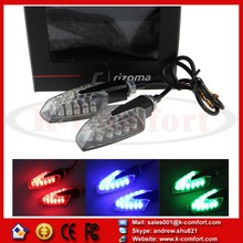 KCM08 12V motorcycle LED turn light, motorcycle parts