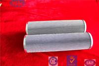 High quality wholesale 0660D003BN4HC hydraulic oil filter replace Plasser hydraulic oil filter