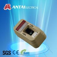 plastic vertical slide switch 25A