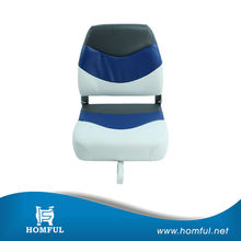 one person kayak seat fast ferry seats manufacture new design boat passenger seat
