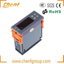 Electric Teflon heater Injection Mold temperature Controller