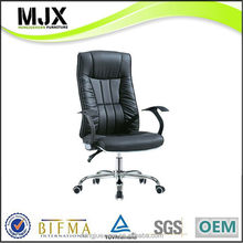 Designer new products trade manager office chair executive