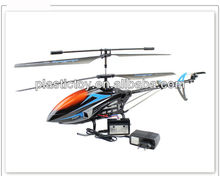 Hot Sale Remote Control Helicopter 3.5CH Big RC Helicopter 6023 R/C Helicopter