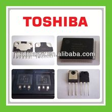 IC CHIP TMP47P443VN TOSHIBA New and Original Integrated Circuits HOT SALES