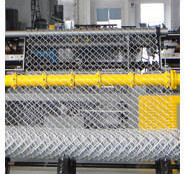 chainlink fence machine.jpg