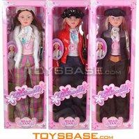 42Inch Tall Dolls
