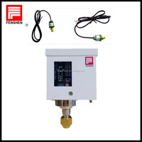 air pressure switch FACTORY DIRECT SALE