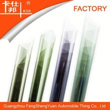 screen protector pet film,solar gard film,self-adhesive protection film from China