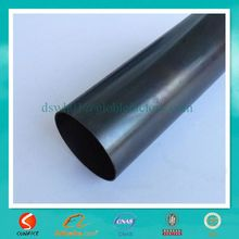 thin wall welded square steel tbuilding material /carbon steel pipe/square and rectangular hollow section