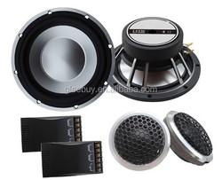 High quality luxury speaker set, speaker box line array system