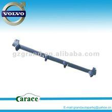 Volvo FH12 truck parts Sun Visor Mounting 20467003 20467005