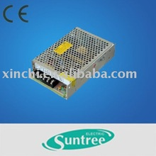 switch power supply SMPS SPS