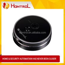 Smart Home CE ROHS HOT 720P h.264 p2p onvif home mini wifi ip camera Network IP Cube Camera