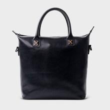 2015 Special design famous brand handsome luxury men tote bag handbag