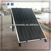 Best Price Flat Panel Solar Water Heater Collector made in China