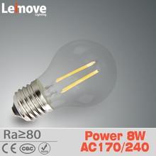 color temperature changing led light bulb ,skd led bulb japan