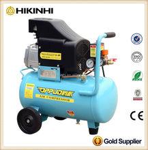 direct driven air compressor pump
