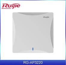 Ruijie Wireless access point Networking Equipment RG-AP3220