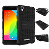 Mobile phone tpu back case for Coolpad F2, for Coolpad F2 cover case