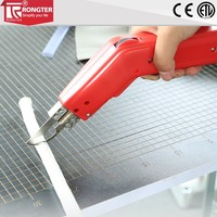 Hand Cutting Electric Hot Cutter
