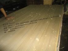 Plástico folha de madeira compensada, Madeira compensada de carvalho, Formica madeira compensada