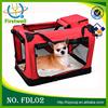 Portable Waterproof Dog Bag Multi-Purpose Pet Product Carrier