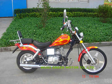 cruiser motorcycle 50cc 70cc street bike harly baby