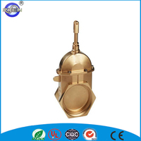 new design lever water pipe gate valve picture