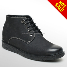 black suede leather australia boots dealer boots