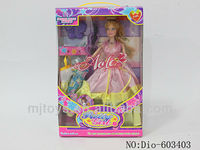 best hot sell candy doll models