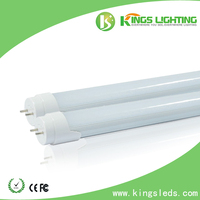 High Brightness 1200mm 18w T8 Led Tube led manufacturers in india led manufacturers in india led manufacturers in india Kings