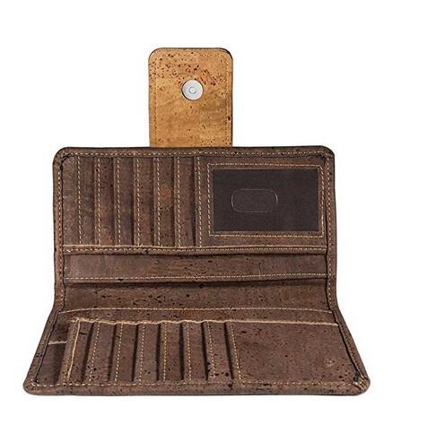 dark cork wallet (2).jpg