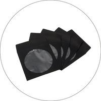 Popular Cd Vinyl Sleeve