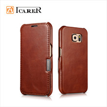 Phone Case For Samsung Galaxy S6