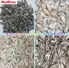 Chinese wholesale confectionary sunflower seeds market price