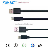 Charger data usb cable for iphone 5 iphone 6
