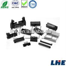 Flat Ribbon Cable Connectors FRC/IDC Connectors